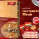 Universal Restaurant Menu Indesign1