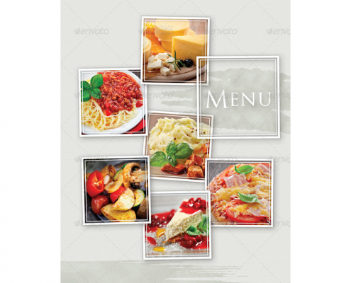 05_restaurant_menu_food