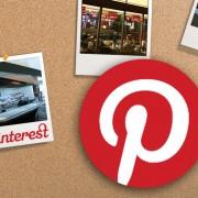 Pinterest für Restaurants