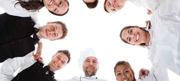 Tipps zum Restaurant eröffnen