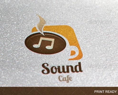 soundcafe-printed 2