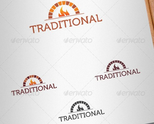traditional_food_logo_template_preview crop