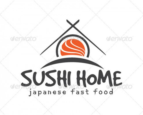 01_Sushi-Home-Logo-Preview