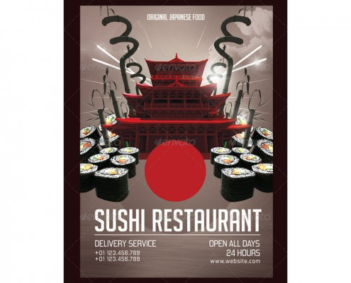 01_Sushi-Restaurant-Preview