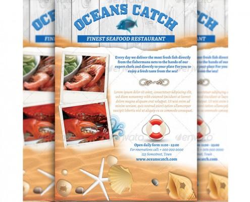 Seafood-Restaurant-Magazinead1
