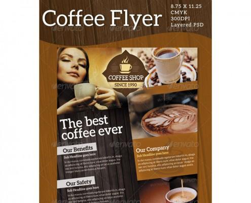 mockupcoffee 1