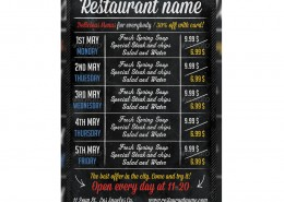 retro_restaurant_typography_menu_flyer_prev1