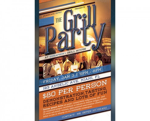 Grill-Party-Flyer-TEMPLATE-PREVIEW