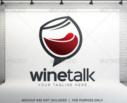 Wine_Talk_logo