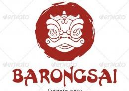 barongsai 1