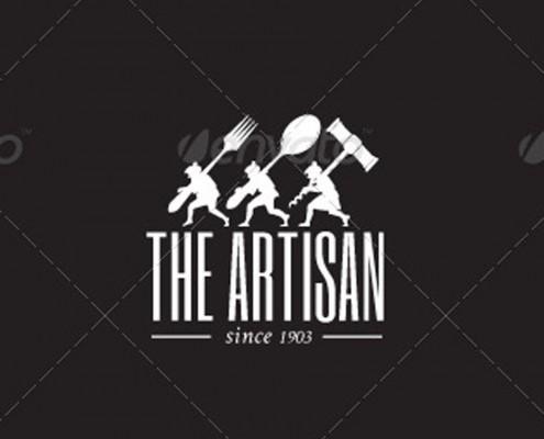 the_artisan_3