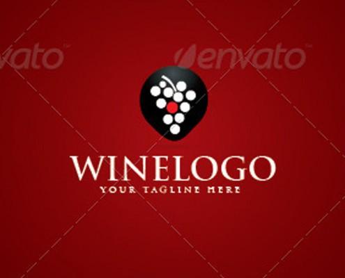 wine logo 3