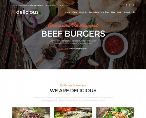CoPro-Restaurant-Theme-Wordpress