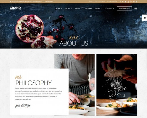 Grand-Wordpress-Theme-Ueber-Uns