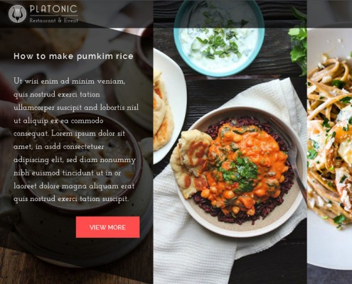 Platonic-Restaurant-Blog