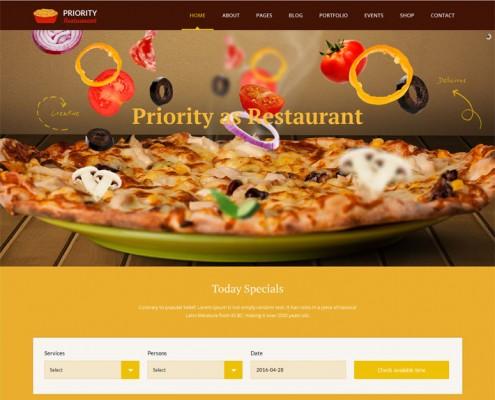 Priority-Theme-Restaurant-Bar