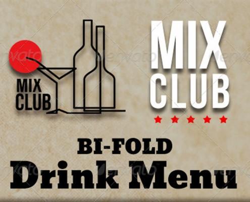 Mix-Club