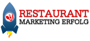 Restaurant Marketing Erfolg