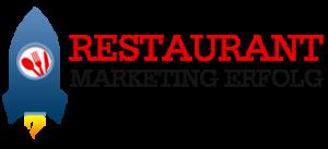 Restaurant Marketing Erfolg