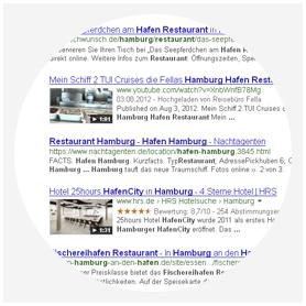 restaurant video suchergebnis