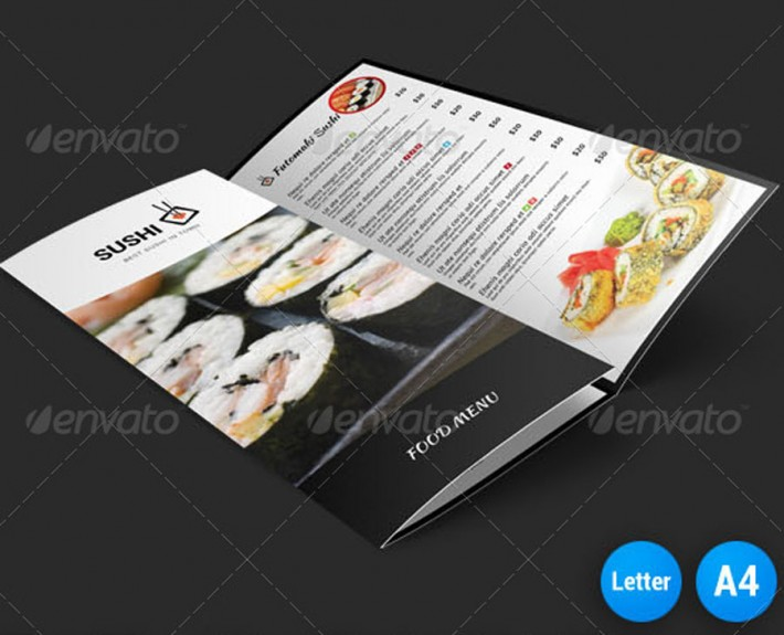 sushi restaurant marketing plan Find information on the greater raleigh convention and visitors bureau's annual  business plan and what it contains, tourism trends and much more.