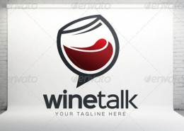 Wine_Talk_logo