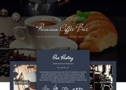 Cherry-Restaurant-Cafe-Theme